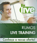 Rumos Live Training